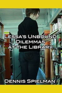 Lessa's Unbound Dilemmas at the Library