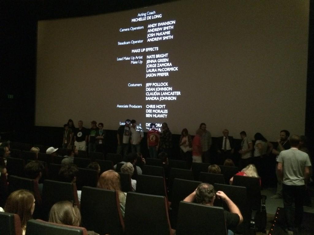 2014-06-15 Film Row-16 AoF Q&A