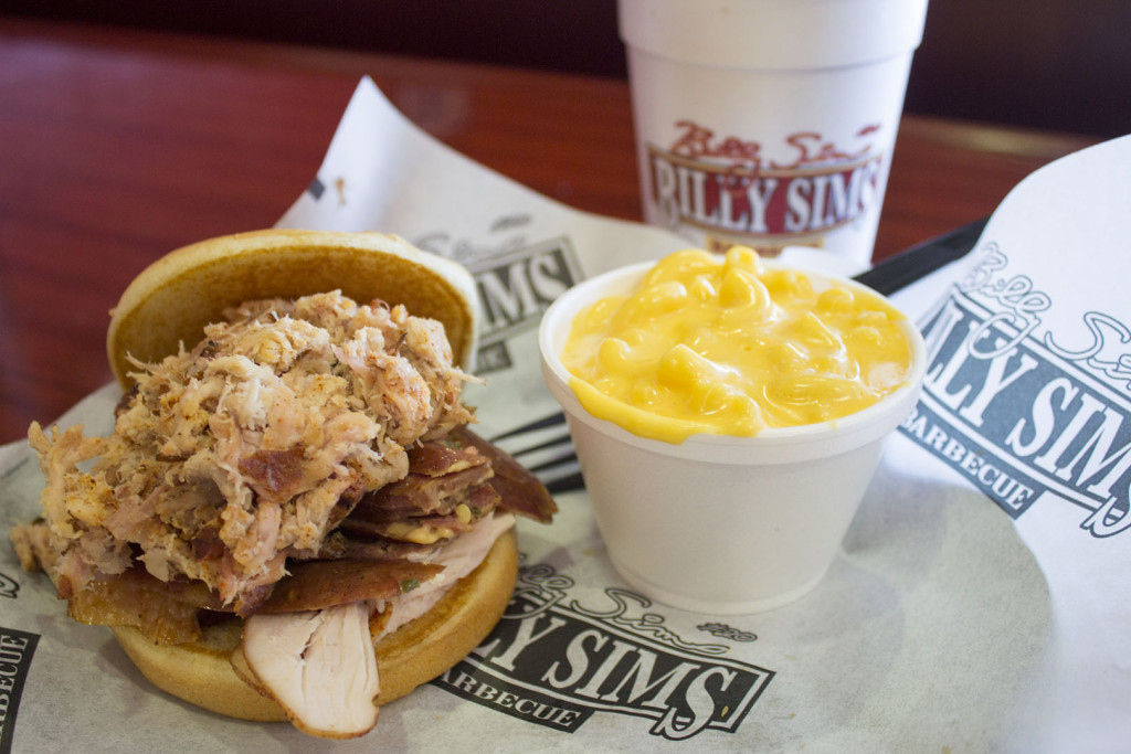 2015-02-19 Billy Sims BBQ-01