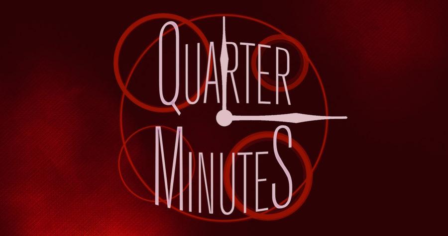 quarter-minutes-intro-logo