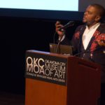 Kehinde Wiley: Artist's Lecture