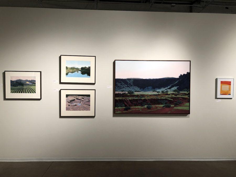 ArtNow 2018 - photo by Dennis Spielman
