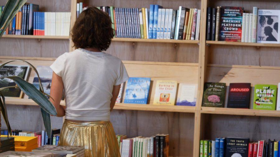 Commonplace Books